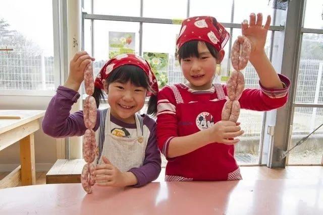 日本人又把休闲农业玩出了新花样_9