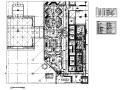 阿联酋-迪拜朱美拉棕榈岛总督酒店设计施工图(附效果图+官方视频)