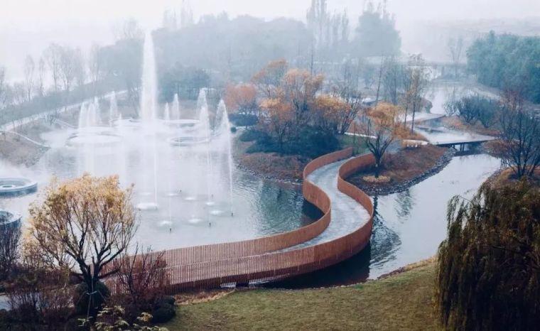 案例 示范区景观规划设计_181