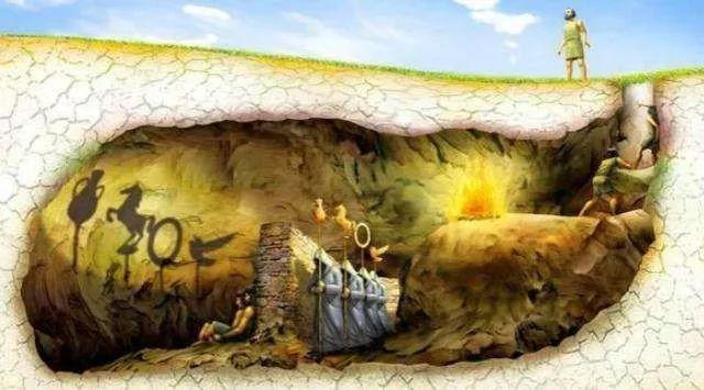 Inversion to Diversion:岩土工程的反问题
