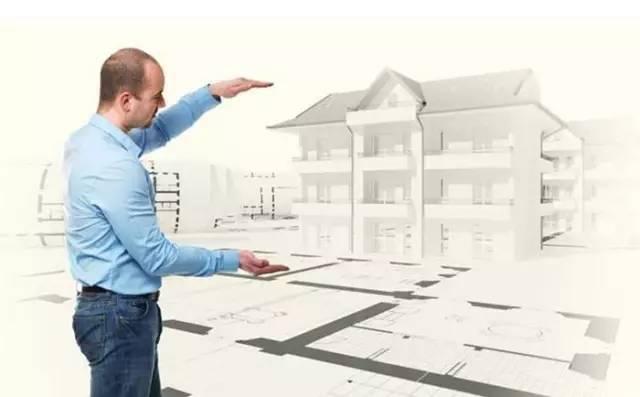 高含金量的建筑类证书都有哪些?