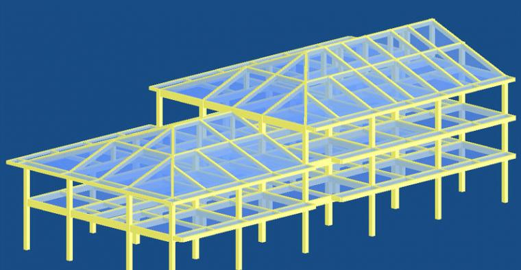 施工必看!装配式混凝土框架结构吊装工艺图文详解!