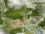 [江苏]传统乡村文化田园风光美丽乡村城市景观规划设计文本