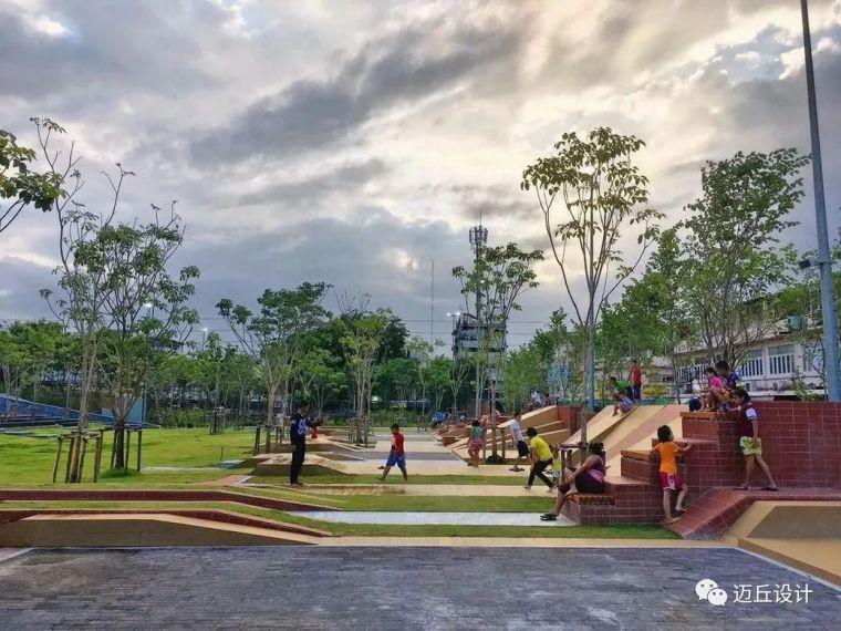 2019WLA世界建筑景观奖揭晓|生态创新_46