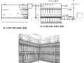 综合性高档住宅小区项目实施性施工组织设计(170页)