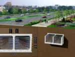 BIM技术在道路交通建设中的应用