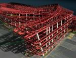 BIM技术在装配建筑中的终极方案解析