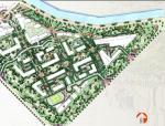 [北京]嘉润园国际社区全套景观设计文本
