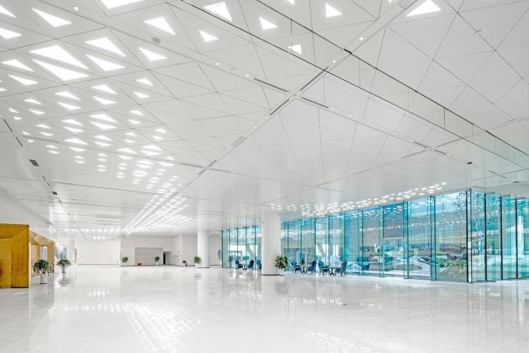青岛海尔全球创新模式研究中心-12