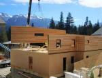 公共租赁房项目模板工程施工方案(附计算书)