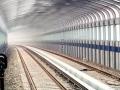 地铁工程各阶段的测量工作你都了解么?这篇可以帮助你!