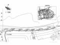 [浙江]市政道路电缆管道施工图设计25张