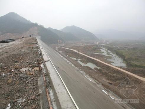 大桥主桥系梁支架及现浇施工组织设计