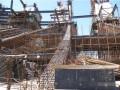 [内蒙古]异形体育场馆外幕墙吊篮专项方案(附图丰富)