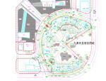 广西九洲国际工程塔吊拆卸安全专项施工方案