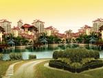 房地产成本科目与合约规划的关系(共13页)