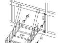 悬挑式卸料平台专项安全施工方案