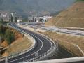 公路工程质量管理和控制程序