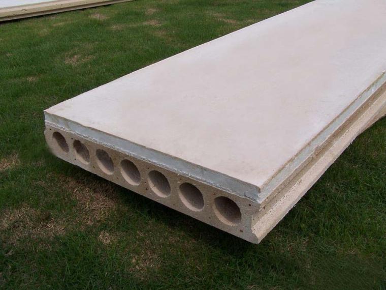 轻质隔墙施工石膏板隔墙施工工艺PPT(29页)