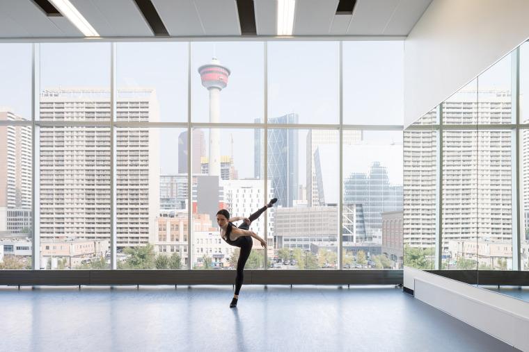 加拿大DJD舞蹈工作室-3