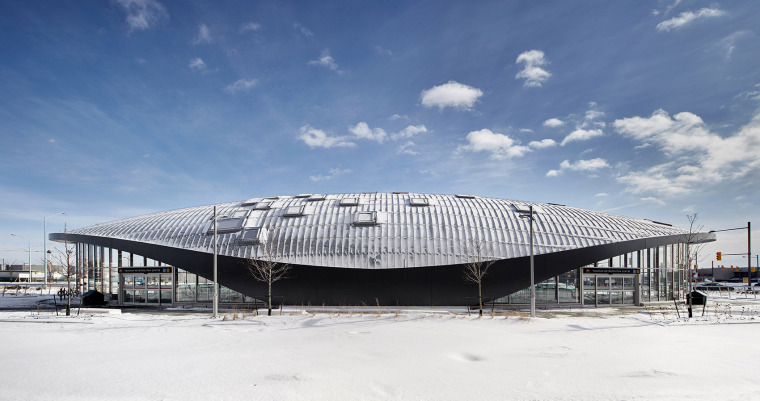 加拿大大气照相机公共艺术装置-001-atmospheric-lens-by-grimshaw-architecture