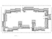 [无锡]知名地产六星级框架结构?#39057;?#32467;构施工图
