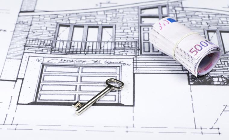 房屋室内装修流程及质量标准(图文)