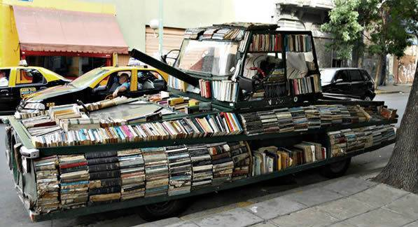 120个地表最美图书馆,来随意感受下_67
