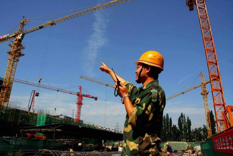 交通路站基坑围护工程地下连续墙钢筋笼吊装施工方案