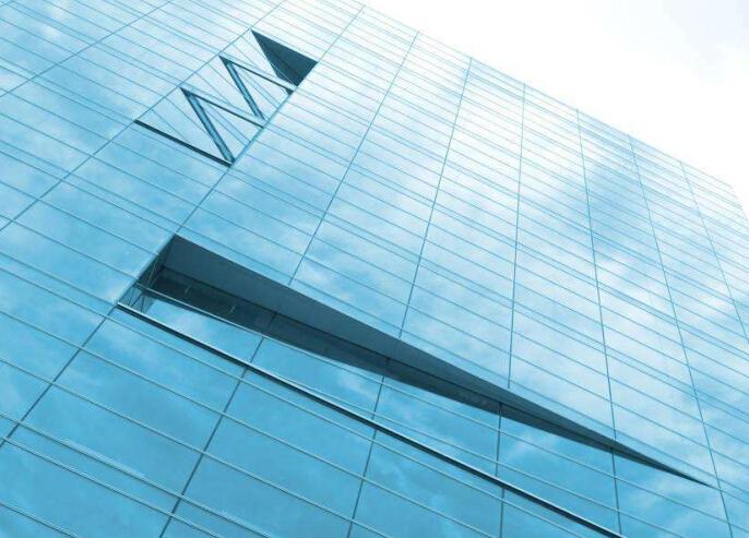 房地产开发公司绩效考核制度