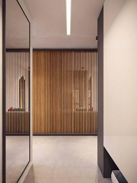 简约时尚的室内设计-191431v17w8m711l77ulnl.jpg
