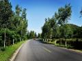 新形勢下農村公路建設質量 監督和質量鑒定(PPT共82頁)