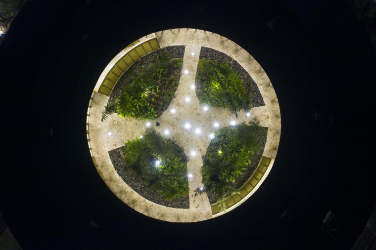 EA_AMB-FRANCE_HAITI_Michel_Denance__35
