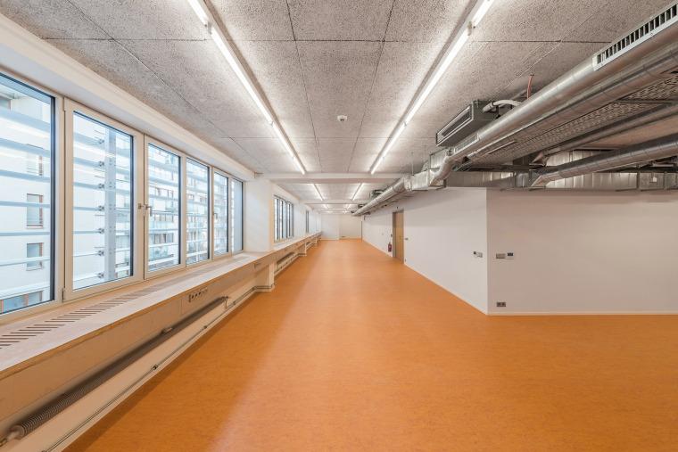 030-centre-for-contemporary-art-dox-by-petr-hajek-architekti