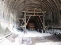分离式双车道单向高速公路隧道安全专项施工方案