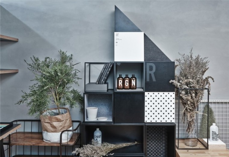 """""""无约束""""办公空间设计-LKRIGIdesign-Office-Design-27.jpg"""