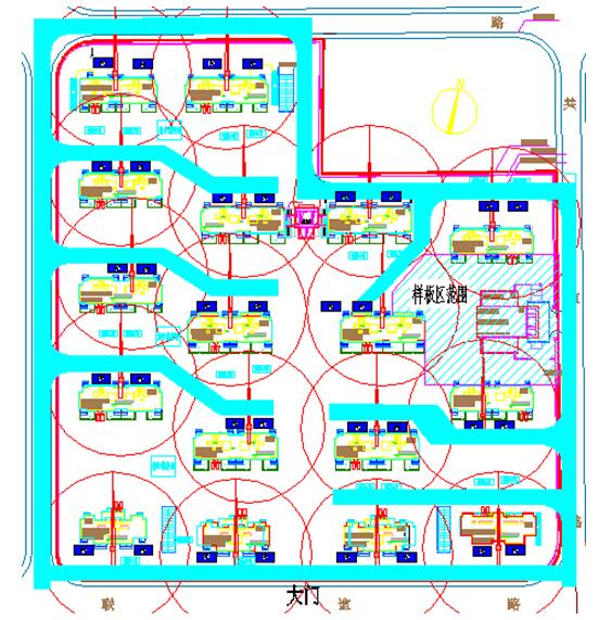 [上海]商品房项目PC专项施工方案(附多图)