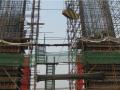 成都地铁工程项目安全生产文明施工标准化(多图)