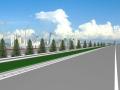 公路工程监理大纲(198页)