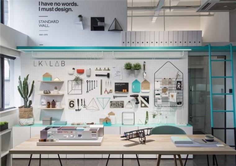 """""""无约束""""办公空间设计-LKRIGIdesign-Office-Design-26.jpg"""