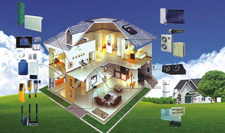 暖通空调管道连接方法