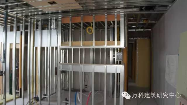 标准精细化管理、高效施工,近距离观察日本建筑工地_38
