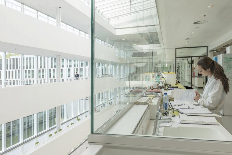014-beta-campus-university-of-leiden-by-inbo