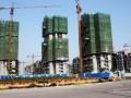 建筑工程项目部标准化管理手册(124页)