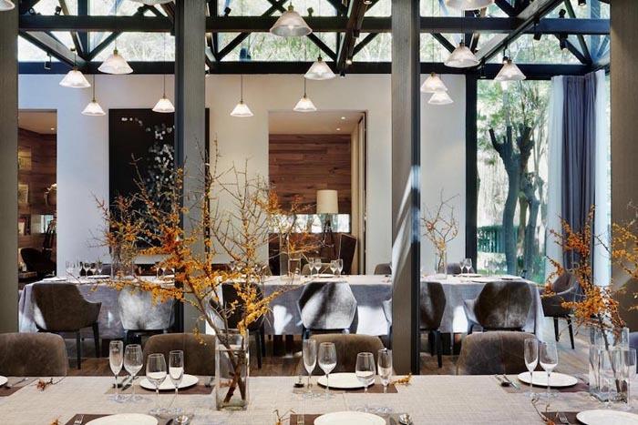 2016INSIDE国际室内设计与建筑大奖入围作品_73