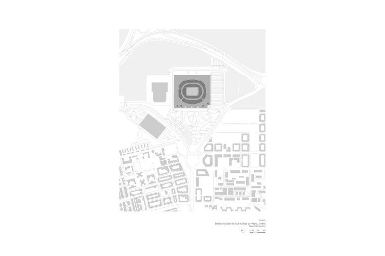 Estadio-de-Fútbol-del-Atlético-de-Madrid_Design-plano_Cruz-y-Ortiz-Arquitectos_CYO_00-situacion