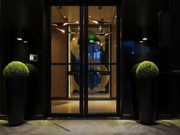 项目名称:成都S设计师酒店(九眼桥店)-8.jpg