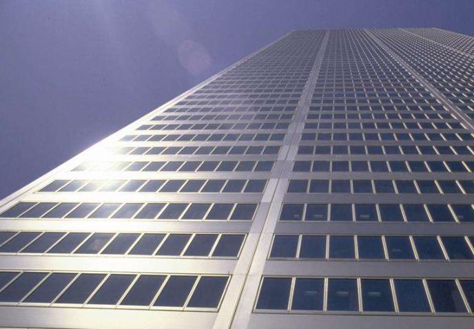 知名企业施工技术管理办法(附表格)