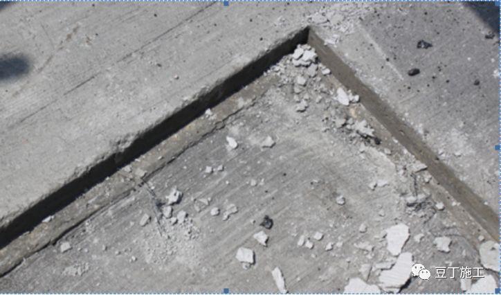 打灰那点事,这里全说明白了!最全混凝土浇筑质量控制要点总结!_21