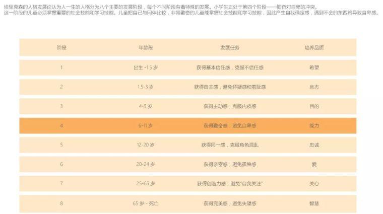 深圳海岸小学—校园景观设计_17